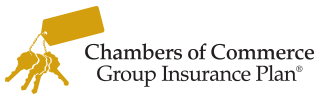 Chamber of Commerce Group Insurance Plan